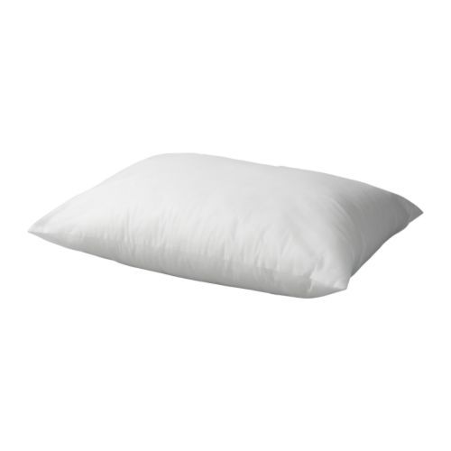 ikea-coussin-a-recouvrir-4060