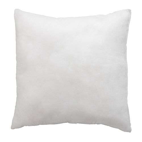 ikea-coussin-a-recouvrir-5050