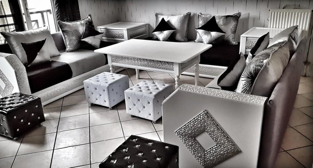 salon-de-Prestige-blanc-tissu-noir-Galaxy-gris-et-cuivre-1170x627